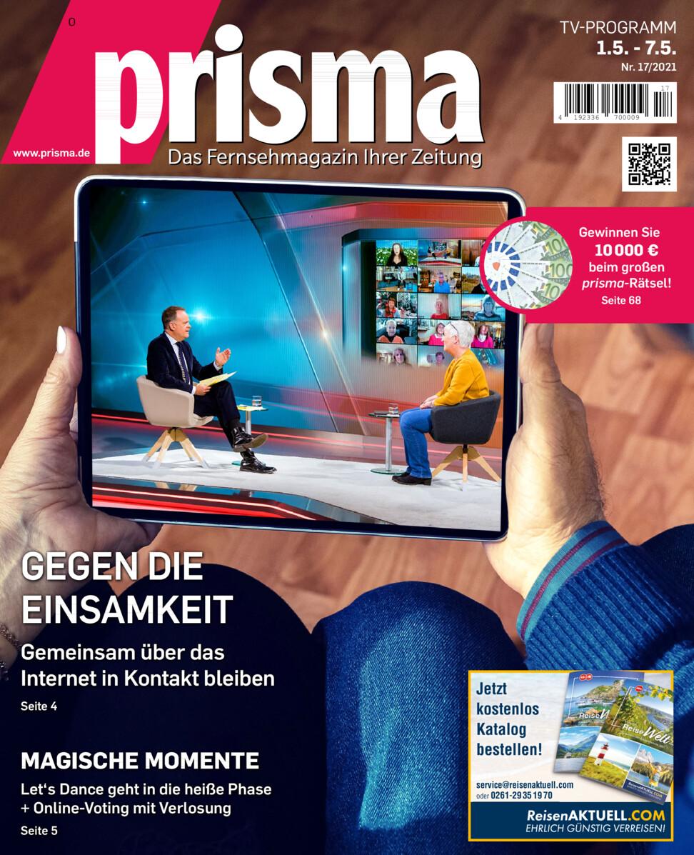 Prisma KW 17