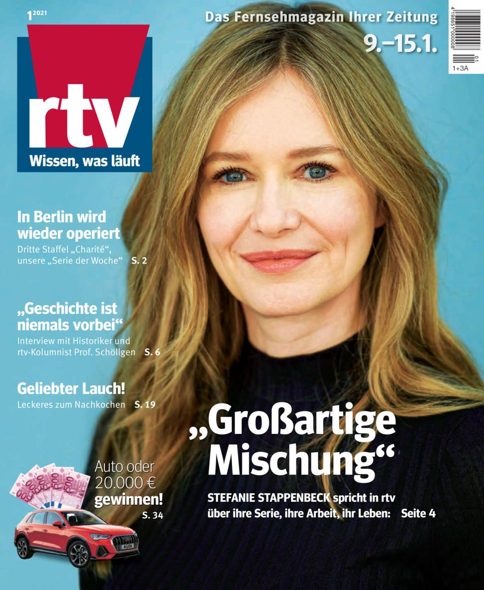RTV 01