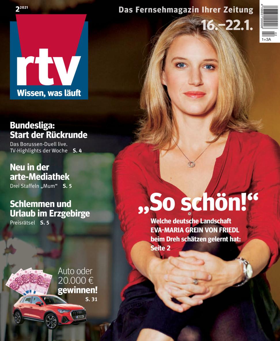 RTV 02
