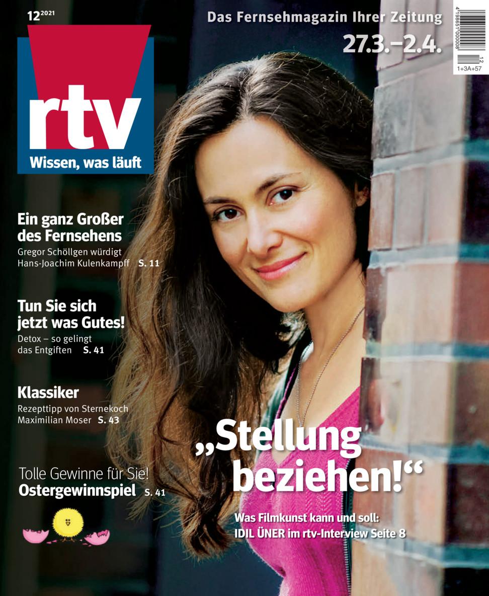 RTV Nr. 12