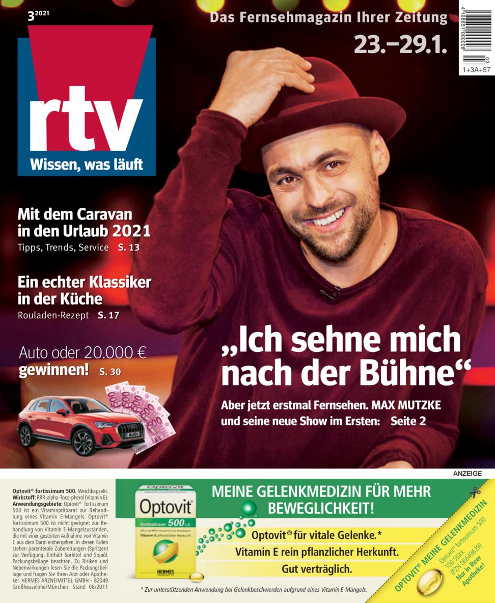 RTV03