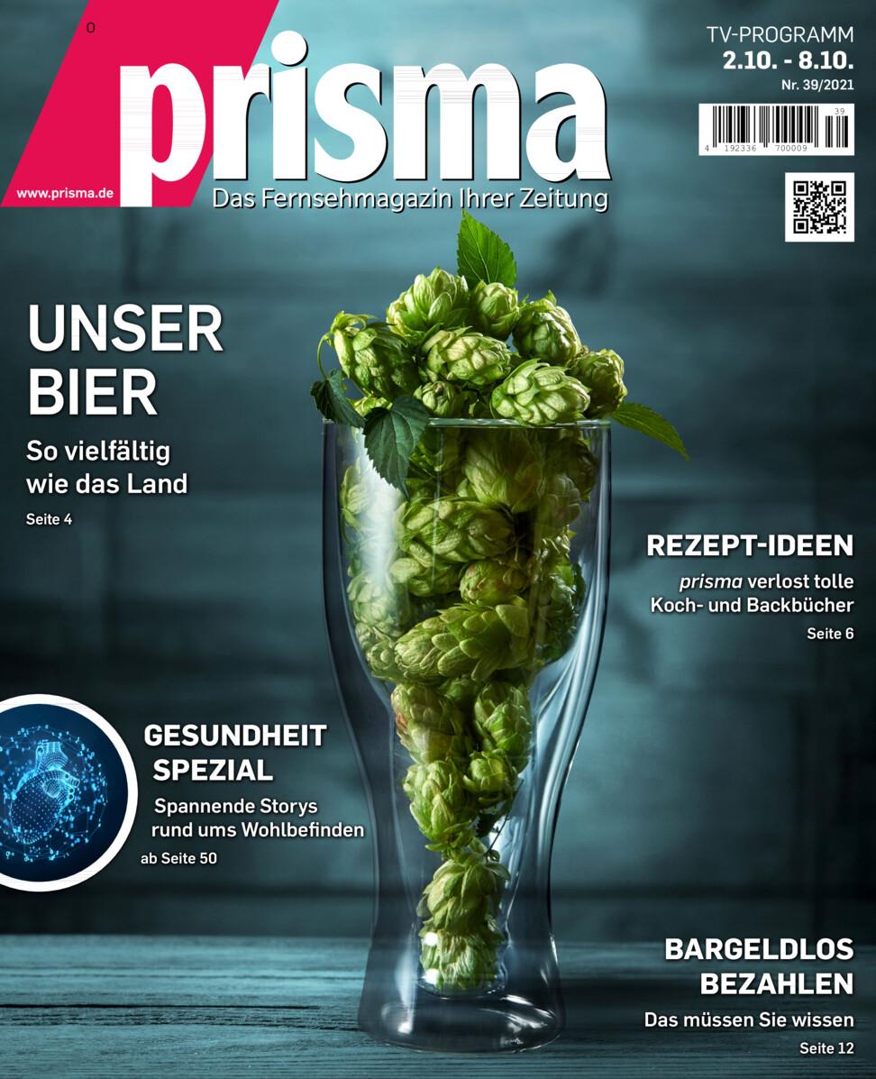 Prisma KW38