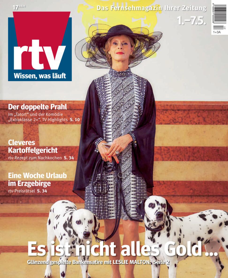 RTV Nr. 17