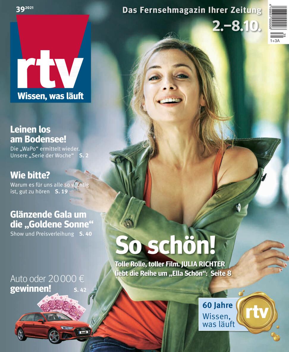 RTV Nr. 39